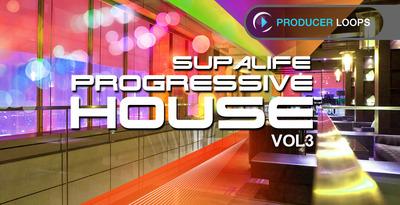 Supalife_progressive_house_vol_3_-_1000x512