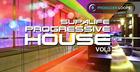 Supalife Progressive House Vol. 3