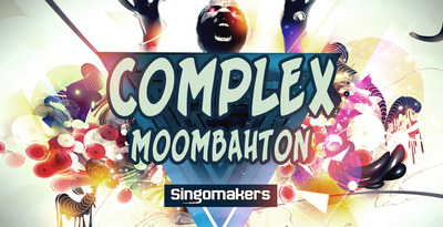Som_complex_moombahton_1000x512
