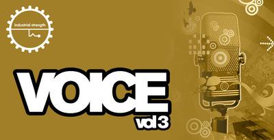 Voice3-1000x512