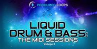 Liquid_drum___bass_-_the_midi_sessions_vol_2_-_1000x512