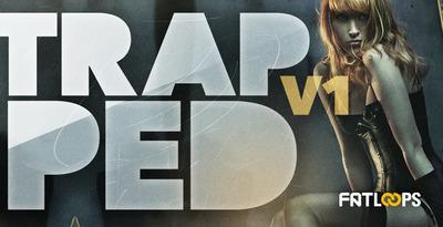 Trapped_v1_512