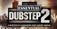 Loopmasters_essential_dubstep_2_1000_x_512