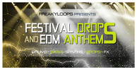 Festival drops   edm anthems 1000x512