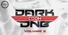 Cooh - Dark DnB Vol. 2
