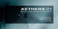 Aes dana aethers 01 1000x512 300dpi