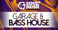 Srr_garagebasshouselong