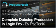 Dubstep-production-in-logic-pro-all-lm_582x298