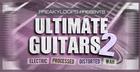 Ultimate Guitars 2