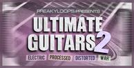Ultimate guitars vol 2 1000x512