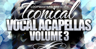 Lm_iconic_vocals_3_1000_x_512