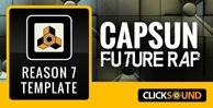 Cap_futurerap_1000x512