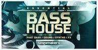 1000x512_essential_bass_house