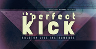The-perfect-kick_512