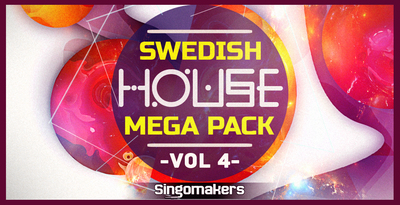 1000x512-swedish-house-mega-pack-4-