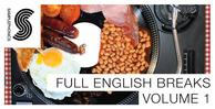 Full english breaks 1000x512