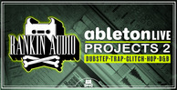 Abletonprojects2long