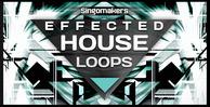 1000x512_effected-house-loops