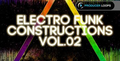 Electro-funk-constructions-vol-2---1000x512