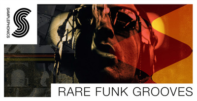 Rare funk grooves 1000x512