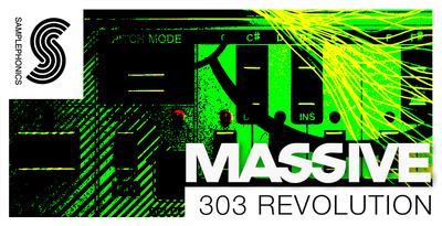 Massive303 1000x512