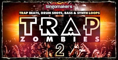 1000x512 trap zombies 2