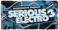 Serious electro vol 3 1000x512