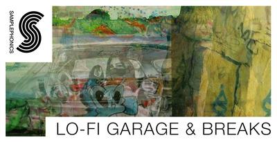 Garage and breaks 1000x512