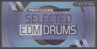 Selected_edm_drums_1000x512