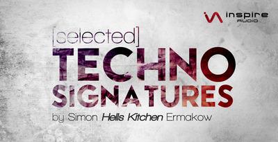 Ia012_techno_signatures_1000x512x300