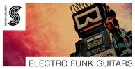 Sp electro funk guitars1000x512