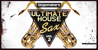 1000x512 ultimate house sax vol 2