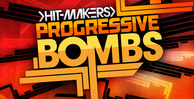 Hitmakers progressive bombs 1000 x 512