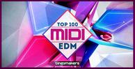 1000x512_top-100-midi-edm