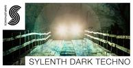 Sylenth_dark_techno_1000x512