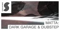 Matta garage  dubstep1000x512