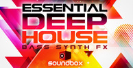 Essentialdeephouse1000x512