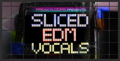 Sliced_edm_vocals_1000x512