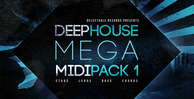 Deephouse--mega-midi-pack-512