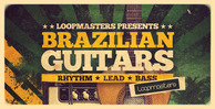 Bg-rectangle