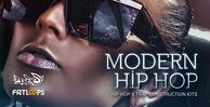 Modernhiphop01_512