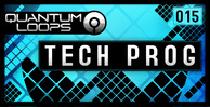 Quantum loops tech prog 1000 x 512