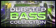 Dubstep_bass_collection_1000x512