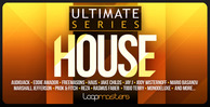 Lm ultimate house 1000 x 512 re design
