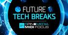 MIDI Focus - Future Tech Breaks