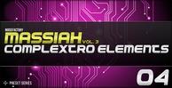 Cover_noisefactory_massiah_vol.3_complextro_elements_1000x512