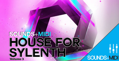 House for sylenth vol 3 1000x512 fixed
