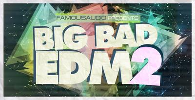 Big_bad_edm_vol_2_1000x512