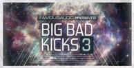 Big_bad_kicks_3_1000x512