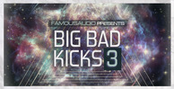 Big bad kicks 3 1000x512